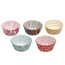 Set 250 forme briose - Kitchen Craft