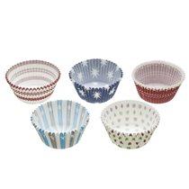 Set 250 forme briose  - Kitchen Craft