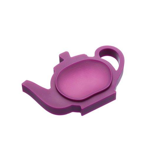 Suport pentru pliculete de ceai - Kitchen Craft