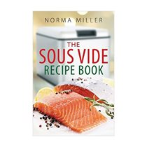 The sous vide recipe book - Robinson