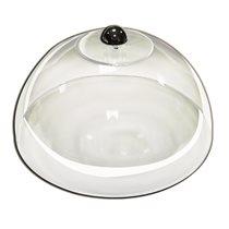 Capac - cupola 24 cm - Montini