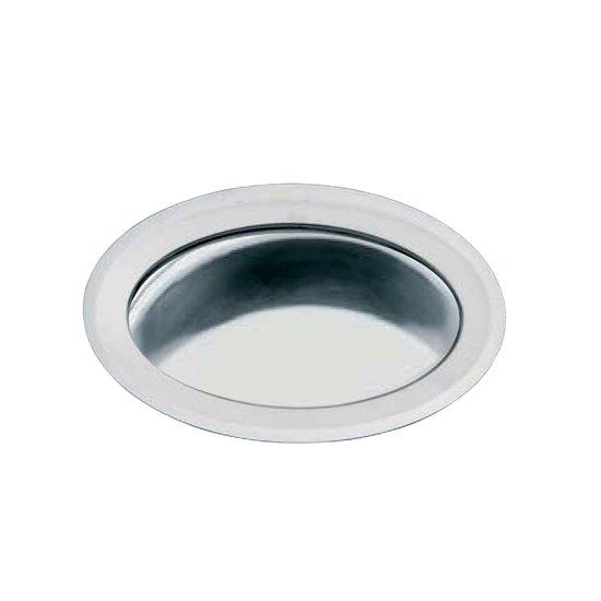 Tava ovala 30 x 21 cm - Montini