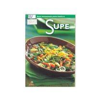 SB Supe - Editura Litera