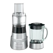 Blender 2 in 1, 1,1 L,  600 W - Cuisinart