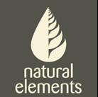 Imagine pentru categoria Natural elements