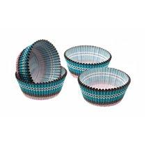 Set 80 forme briose - Kitchen Craft
