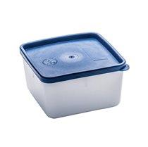 Set 4 caserole congelator 500 ml - Westmark