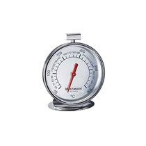 Termometru pentru cuptor - Westmark