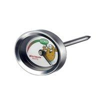 Set 2 termometre pentru cartofi copti - Westmark