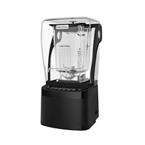 Blender Professional 800, 1800 W, negru - Blendtec