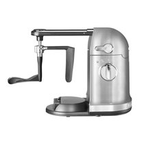 Accesoriu Stir Tower, Contour Silver - KitchenAid