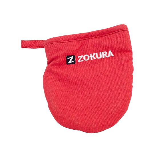 Set 2 manusi de bucatarie - Zokura