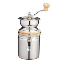 Rasnita manuala cafea - Kitchen Craft