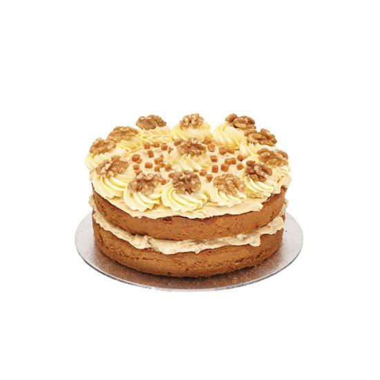 Blat servire tort 30 cm - Kitchen Craft