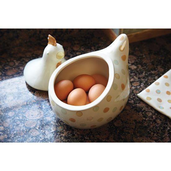 Recipient ceramica oua - Kitchen Craft