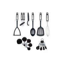 Set accesorii bucatarie 8 piese - Kitchen Craft