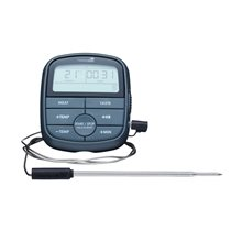 Termometru digital - Kitchen Craft