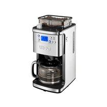 Cafetiera electrica cu rasnita 1,5 L, 1050 W - Unold