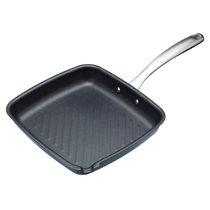 Tigaie grill 26 x 26 cm - Kitchen Craft