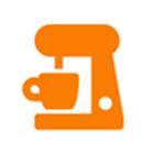 Imagine pentru categoria Cafetiere și espressoare electrice