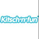 Imagine pentru categoria Kitsch'n'fun