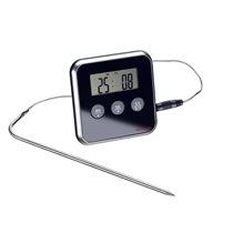 Termometru electronic - Westmark