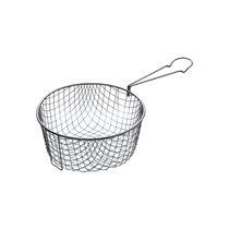 Cos Prajire 18,5 cm - Kitchen Craft