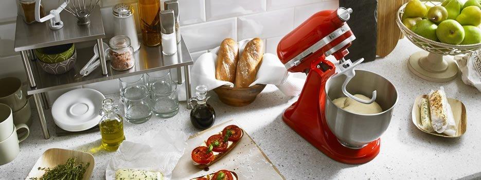 8 produse de nelipsit din orice bucătărie