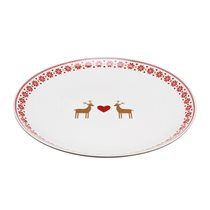 Platou servire 30 cm - Kitchen Craft