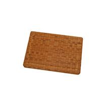Tocator bambus 36 x 25,5 cm - Zwilling