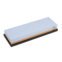 Piatra ascutire cutite 400/1000 - Zokura