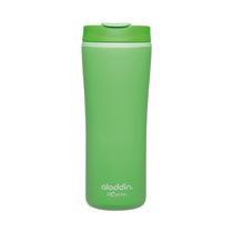 Cana calatorie verde 350 ml - Aladdin