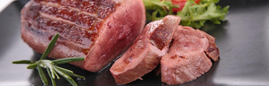 pierde în greutate carnea măcinată