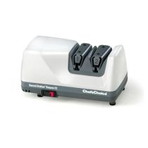 Ascutitor de cutite electric Diamond UltraHone® 312 - Chef's Choice
