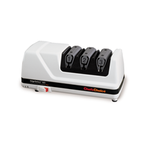 Ascutitor de cutite electric Diamond Hone® EdgeSelect® Model 120 - Chef's Choice