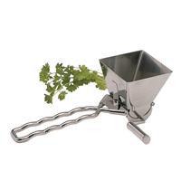 Ustensila pentru tocat verdeturi - Kitchen Craft