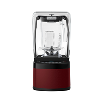 Blendtec Professional 800 Rosu - Blendtec