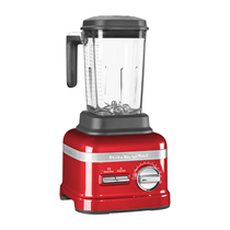 Blender Artisan Power 2.6L, Empire Red - KitchenAid