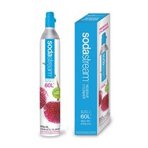 Butelie CO2 rezerva - SodaStream