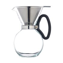 Cafetiera Slow Brew Le'Xpress 1,1l - Kitchen Craft
