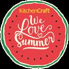Imagine pentru categoria We Love Summer