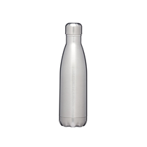 Sticla termos 500 ml - Kitchen Craft