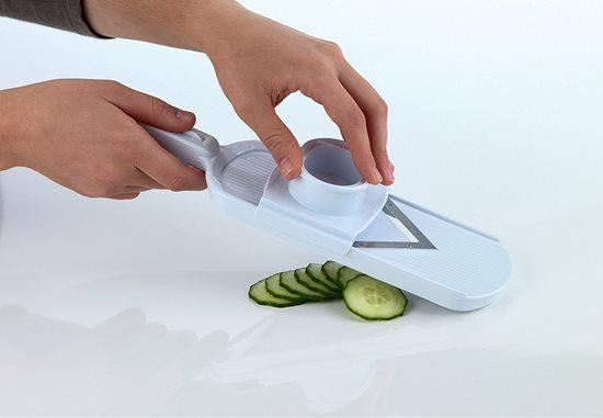 Feliator legume si fructe - Kitchen Craft
