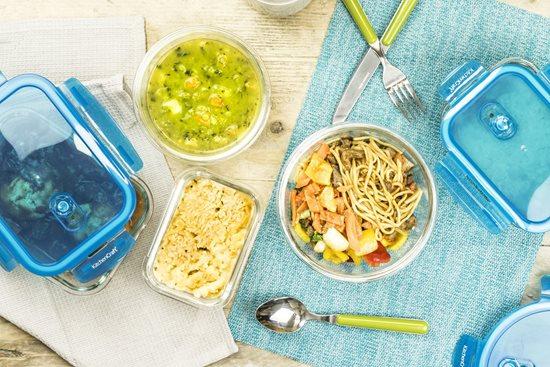 Caserola 1100 ml - Kitchen Craft