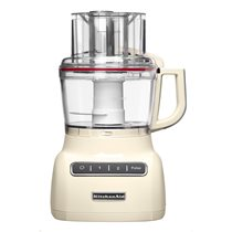Robot de bucatarie 2.1L, Almond Cream - KitchenAid