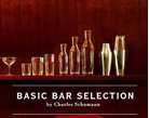 Imagine pentru categoria Basic Bar Selection
