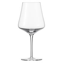 Set 6 pahare vin Burgundy 657 ml - Schott Zwiesel