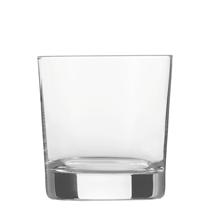 Set 6 pahare whisky 356 ml - Schott Zwiesel