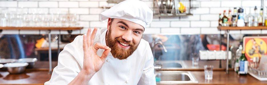 12 obiceiuri de gătit la care să renunți