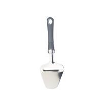 Feliator de branza 24 cm inox - Kitchen Craft